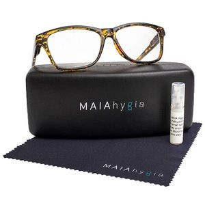Accessories - Blue Light Filtering Glasses